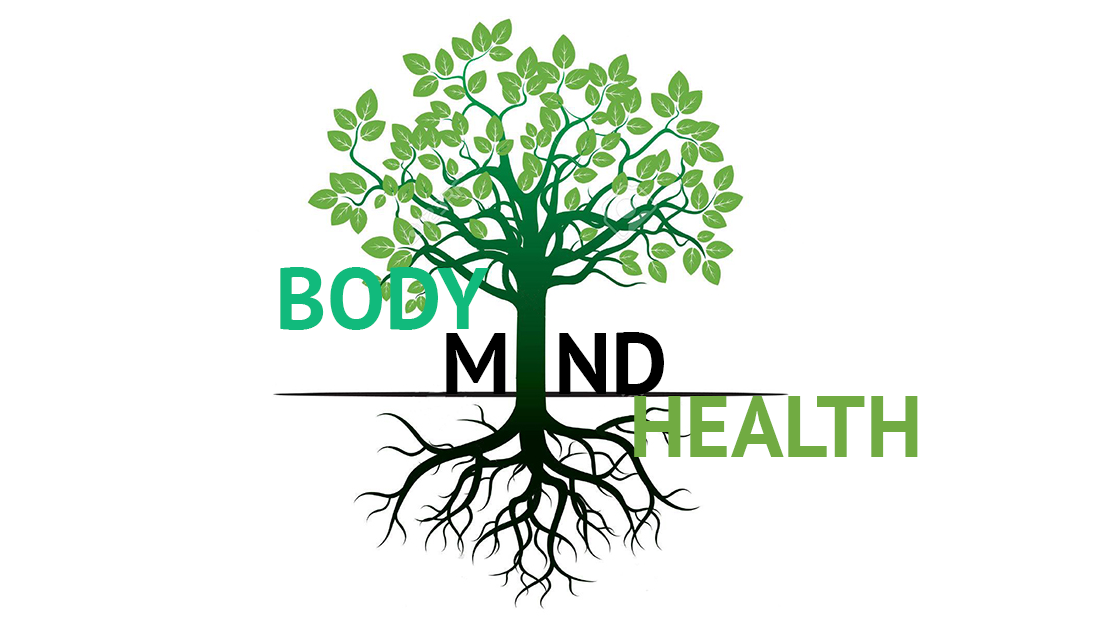 Body Mind Health